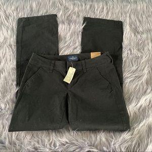 NWT American Eagle Kickboot Jeans